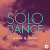 Solo Dance Ringtone Download Free