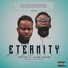 Eternity Ringtone Download Free