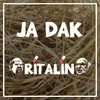 Ja Dak Ringtone Download Free