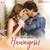 Hawayein (From 'Jab Harry Met Sejal') Ringtone Download Free