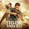 Dil Diyan Gallan (From 'Tiger Zinda Hai') Ringtone Download Free