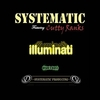 Illuminati Ringtone Download Free