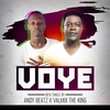 Voye Ringtone Download Free