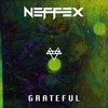 Grateful Ringtone Download Free
