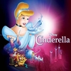 Where Did I Put That Thing/Bibbidi-Bobbidi-Boo (The Magic Song) Ringtone Download Free