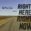 Right Here, Right Now Ringtone Download Free