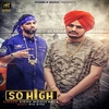 So High Ringtone Download Free