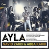 Ayla Ringtone Download Free