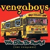We Like To Party! (The Vengabus) Ringtone Download Free