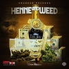 Henne & Weed Ringtone Download Free