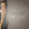 Step Up Ringtone Download Free