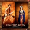 Sindhu Ma (From 'Mohenjo Daro') Ringtone Download Free