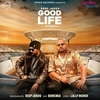 Good Life Ringtone Download Free