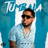 Tumbala Ringtone Download Free