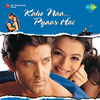 Kaho Naa Pyar Hai (From 'Kaho Naa Pyaar Hai') Ringtone Download Free
