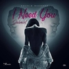 I Need You Ringtone Download Free