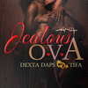 Jealous Ova Ringtone Download Free