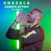 Ghazala Ringtone Download Free
