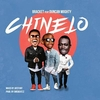 Chinelo Ringtone Download Free