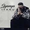 Iyanu (Holy Water) Ringtone Download Free