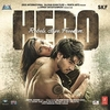 Main Hoon Hero Tera (Salman Khan Version) Ringtone Download Free