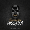 Wsseya Ringtone Download Free