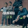 J.F.K Ringtone Download Free