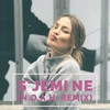 S'jemi Ne (N.O.A.H. Remix) Ringtone Download Free