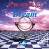 Direct 2 Brain-Synthetic Dream Ringtone Download Free