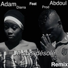 Je Suis Désolé (Remix) Ringtone Download Free