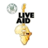 Bad (Live At Live Aid, Wembley Stadium, 13th July 1985) Ringtone Download Free