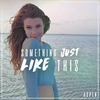 Something Just Like This Ringtone Download Free