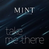 Take Me There Ringtone Download Free