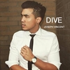 Dive Ringtone Download Free