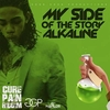 My Side Of The Story Ringtone Download Free