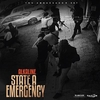 State A Emergency Ringtone Download Free