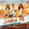 Hua Hain Aaj Pehli Baar (From 'Sanam Re') Ringtone Download Free