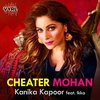 Cheater Mohan Ringtone Download Free