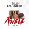 Awele Ringtone Download Free