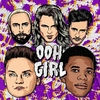 Ooh Girl Ringtone Download Free