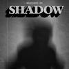 Shadow (From Songland) Ringtone Download Free