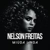 Miúda Linda Ringtone Download Free