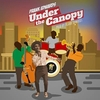 Under The Canopy Ringtone Download Free