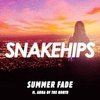 Summer Fade Ringtone Download Free