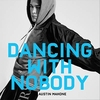 Dancing With Nobody Ringtone Download Free