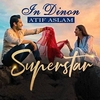 In Dinon (From 'Super Star') Ringtone Download Free