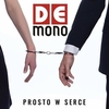 Prosto W Serce Ringtone Download Free