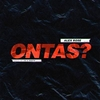 Ontas? Ringtone Download Free