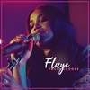 Fluye Ringtone Download Free