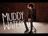 Muddy Waters Ringtone Download Free